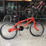 จักรยาน BMX WCI RODER โรเดอร์ (พร้อมพักเท้า)