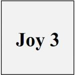 OPPO Joy 3 - (A11)