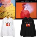 เสื้อฮู้ด (Hoodie) Jonghyun - Poet l Artist