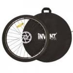 กระเป๋าใส่ล้อเสือภูเขา INVENT WHEEL BAG,W2-198