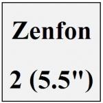 Zenfone 2 (5.5 นิ้ว)
