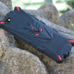 เคส Huawei Honor 4X (alek 4g plus) เคสกันกระแทก สวยๆ ดุๆ เท่ๆ แนวถึกๆ อึดๆ ดิเซปติคอน ทรานฟอร์เมอร์ decepticon Transformers silicone protective sleeve shell soft สุดล้ำมากๆ ราคาส่ง ราคาถูก