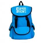 กระเป๋าเป้นักเรียน SJ (SS5)