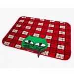 2PM - OKCAT ผ้าห่ม ผ้าคลุม