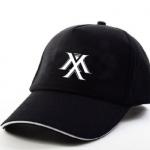 หมวกเบสบอล MONSTA X