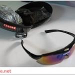 แว่นตา YIQUAN1 UV400 + 5เลนส์ +Clip on (0089)