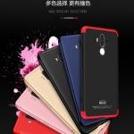 เคสประกบ Huawei Mate 9 ยี่ห้อ GKK