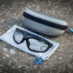 แว่นตาชิมาโน่ Shimano CE-S60X-PH Sunglasses
