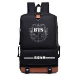 กระเป๋า #BTS LOGO