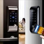 Ultimate Digital Door