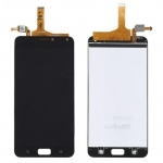 เปลี่ยนจอ Asus Zenfone 4 Max (ZC554KL) หน้าจอแตก ทัสกรีนกดไม่ได้