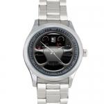 นาฬิกาแฟชั่น 3 D SCANIA STREAMLINE HIGH ROOF STEERING