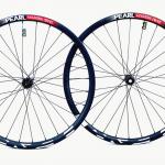 """ล้อเสือภูเขา Pearl Mountain Cross 29"""",The ultimate XC wheel set,29er wheel Carbon {ดุมDT350 สำหรับ SRAM}"""