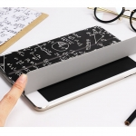 เคส iPad mini 3/2/1 แบบฝาพับสกรีนลายสูตรลับ สุดแนว ไม่ซ้ำใคร ราคาถูก