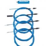 ตัวช่วยร้อยสาย Park Tool ,IR-1.2 Tool Internal Cable Routing Kit