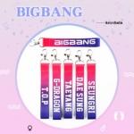 เนมแท็ก BIGBANG