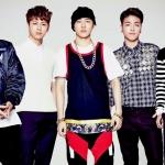 - iKON Album & Official MD