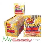 Ultra Energy Now (อัลตร้า เอนเนอร์จี้)