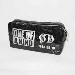 กระเป๋าดินสอ BIGBANG สีดำ