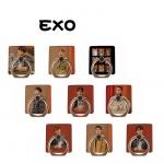 แหวนคล้องนิ้ว (iring) EXO - Universe
