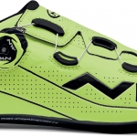 รองเท้าเสือหมอบ NORTHWAVE FLASH CARBON road shoes