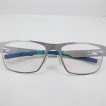 กรอบแว่นตา Ic berlin andreas 54#18-135