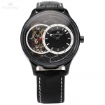 นาฬิกาข้อมือผู้ชาย automatic Kronen&Söhne KS128