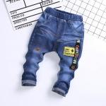 กางเกง แพ็ค 5ตัว ไซส์ 6-8-10-12-14