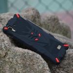 เคส OPPO R7 Lite / R7 ซิลิโคน 3D สามมิติการ์ตูนน่ารัก ราคาส่ง ราคาถูก