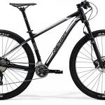 จักรยานเสือภูเขา MERIDA BIG NINE XT EDITION ,22 0สปีด 2017