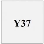 Vivo Y37