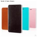 เคสซัมซุงโน๊ต3 neo duos Case Samsung Galaxy note 3 neo duos MOFI แบบฝาพับหนังสุดหรูหรา มีระดับ ราคาส่ง ขายถูกสุดๆ