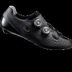รองเท้าจักรยานเสือหมอบ Shimano SH-RC9 S-Phyre Road Shoes