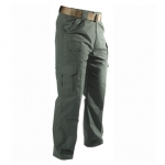 BlackHawk Light Weight Tactical Pant Olive Drab 34 x 34