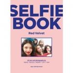 #REDVELVET - (SELFIE BOOK : RED VELVET [240P]