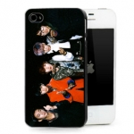 Case iPhone4/4S B1A4 (4)