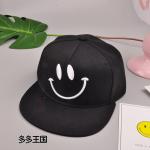 หมวก สีดำ แพ็ค 5ใบ ไซส์รอบศรีษะ 53-54CM สำเนา