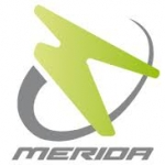 MERIDA (จักรยานเสือภูเขา เมริดา)