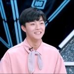 Chen Linong (เฉินลี่หนง)