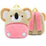 กระเป๋าหมีโคอาล่า