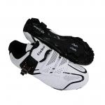 รองเท้าปั่นจักรยานเสือภูเขา/เสือหมอบ TIEBAO ,TB15-B1413