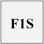 OPPO F1S - (A59)
