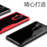 เคส Huawei Mate 10 Pro ซิลิโคน HD Transparent สวยงามมาก ราคาถูก