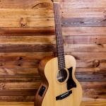 Sigma Guitar GME