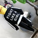 เสื้อ+กางเกง สีดำ แพ็ค 5ชุด ไซส์ 100-110-120-130-140
