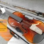 Violin size4/4
