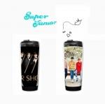 กระบอกน้ำ SJ - SUPER SHOW 7
