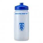 กระติกน้ำ RITCHEY Water Bottle , ขนาดเล็ก 500ML, สีขาว