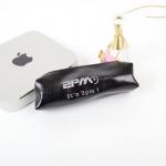 กระเป๋าดินสอ 2PM