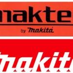 Makita-Maktec มากีต้า-มาคเทค